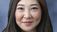 Profil Viani Limardi, Dipecat PSI Gegara Tudingan Gelembungkan Dana Reses
