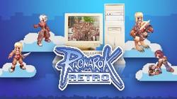Nostalgia Game Online Jadul Lewat Ragnarok Retro