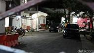 Usai 3 Jam Geledah Rumah Plt Bupati Probolinggo, KPK Keluar Bawa Satu Koper