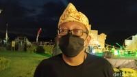 Sekitar 290 Destinasi Wisata di Jateng Telah Buka Kembali