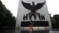 Orang Minang Menjawab Keraguan soal Pancasila