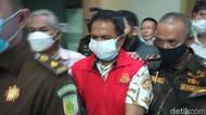 Kejati Jabar Kembali Tahan Tersangka Korupsi PT Posfin