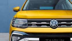 Compact SUV Asal Eropa ini Harganya Cuma Rp 200 Jutaan, Bisa Bikin Raize Cs Ketar-Ketir!