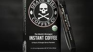 5 Fakta Death Wish Coffee Si Kopi Terkuat di Dunia