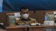 Ponorogo Jajaki Kerja Sama dengan Surabaya Soal Serapan Hasil Panen Petani