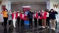 Deretan Srikandi Pengganti Erick Thohir dan 5 Bos BUMN