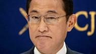 Terpilih Jadi PM Jepang, Fumio Kishida Janji Naikkan Gaji Warga