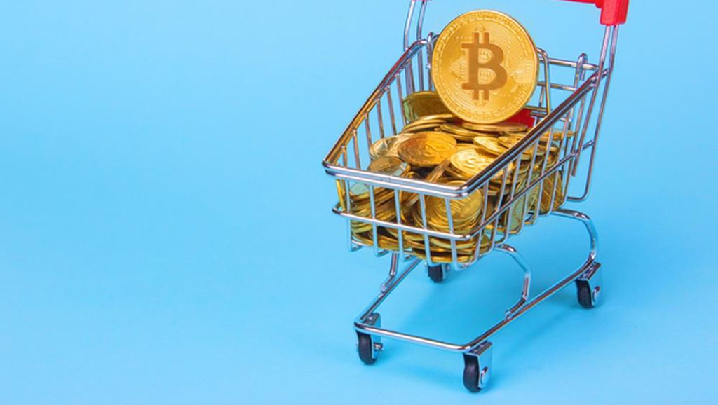 Hade Pisan! Koin Kripto Made In Bandung Bakal Listing di Exchanger Eropa