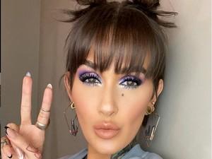 Beauty Vlogger Meninggal Mendadak, Sempat Bikin Video Sambil Menangis