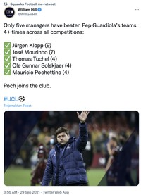 Meme Lionel Messi