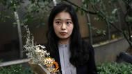 Kisah Perempuan China yang Jadi Korban Kekerasan Seks Tingkat Tinggi