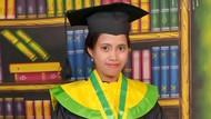 Agar Bisa Kuliah, Mahasiswi Ini Rela dari NTT ke Surabaya Jadi ART