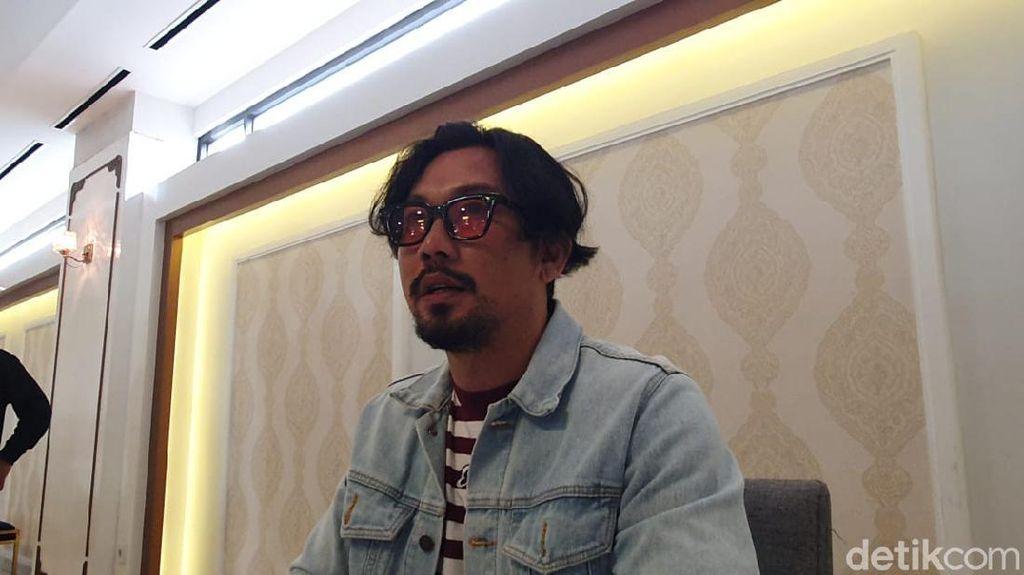 Denny Sumargo Tutup Pintu Damai untuk Eks Manajer
