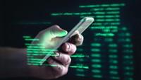 Marak Serangan Siber dan Pentingnya Divisi Khusus Mitigasi Peretasan