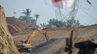 Pusat-Daerah Diminta Kompak soal Pembangunan Jabar Utara & Selatan