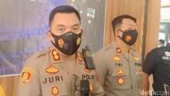 Soal Ayah dari Bayi Siswi SMP di Madiun, Polisi Tunggu Hasil Tes DNA