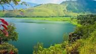 Indah & Eksotis, 10 Wisata Domestik Ini Wajib Masuk List Liburan