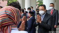 Isi Surat yang Sebut Anies Minta Jatah Kampanye Anti-Rokok ke Bloomberg