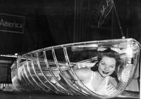 fotoinet penemuan lucu dan aneh di masa silam