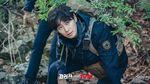 Joon Ji Hoon Berkelana Pecahkan Misteri di Jirisan