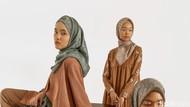 4 Jenis Busana Ini Jadi Tren Fashion di Indonesia Selama Pandemi