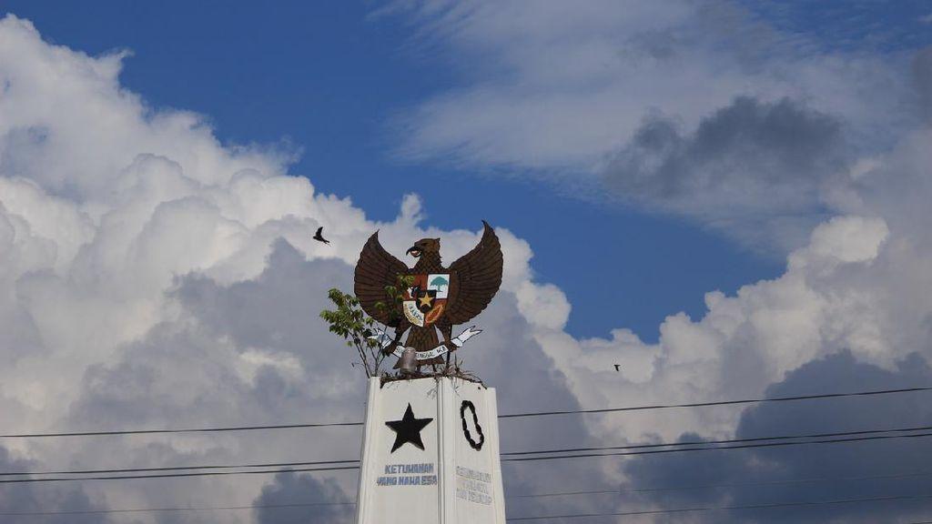 Isi Piagam Jakarta, Kompromi Politik di Balik Penyusunan dan Perubahannya