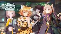 19 Developer Game RI yang Tampil di Tokyo Game Show 2021
