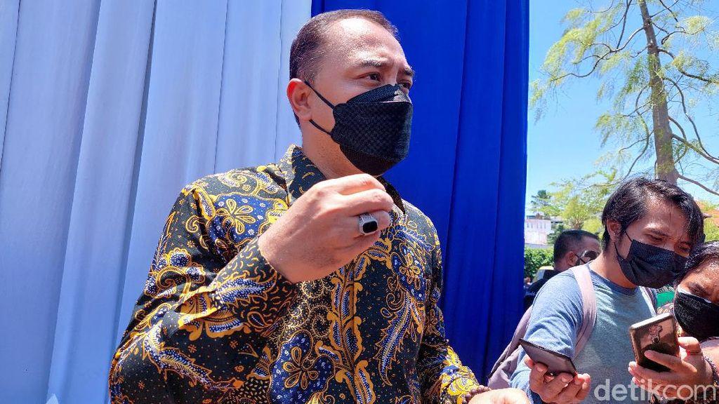 KBS dan Surabaya North Quay Akan Kembali Buka Akhir Pekan Ini