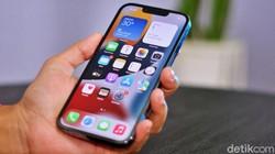 Uji Banting iPhone 13 Pro dan Nokia 3310, Siapa yang Menang?