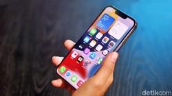 Siapkan Dompet! Ini Tanggal Preorder iPhone 13 di Indonesia