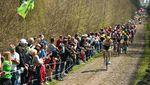 Lebih Dekat dengan Nerakanya Para Pesepeda, Jalur Paris-Roubaix