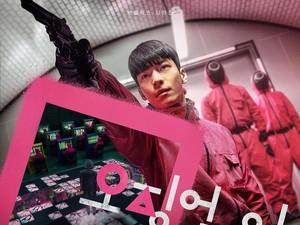 13 Drama Korea Terbaru 2021 Genre Action, Bikin Tegang Penasaran