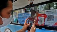 Bingung Cari Jadwal Vaksinasi COVID-19 di Surabaya, Simak Dulu Lokasinya