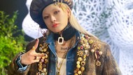 Arti Fans Bagi Do Hanse VICTON