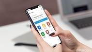 Aplikasi PeduliLindungi Eror, Pengguna Susah Login dan Scan QR Code