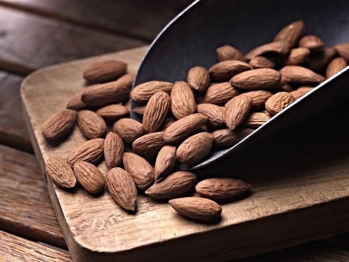 4 Tips Awet Muda Alami dengan Pola Makan ala Rasulullah SAW