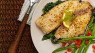 7 Ikan dan Seafood Paling Sehat Menurut Ahli Gizi, Ada Favoritmu?
