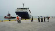 700 Mobil Dikirim ke Medan Via Pelabuhan Patimban