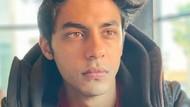 Aryan Khan Hubungi Shah Rukh Khan dari Rutan, Diberi Waktu 10 Menit