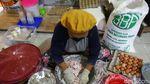 Dari Olahan Ikan, Pasutri Ini Raup Cuan Rp 50 Juta/Pekan