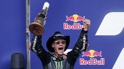 14 Skenario Quartararo Bisa Jadi Juara Dunia MotoGP Nanti Malam