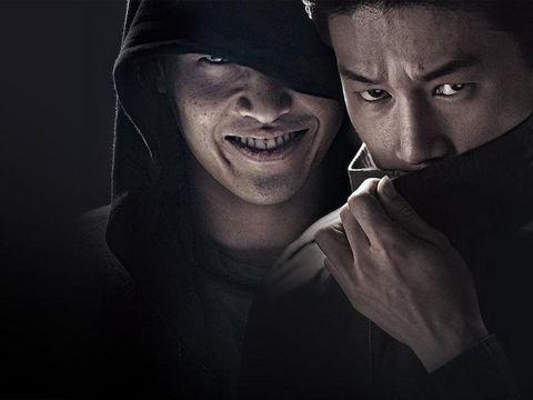 Film Korea di Netflix