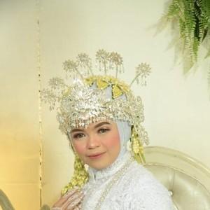 Foto Pernikahan Gagal Aesthetic, Viral Curhat Pengantin Salah Pilih Fotografer