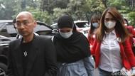 Mantan Istri Siri Bawa 3 Saksi Terkait Kasus KDRT Ayah Taqy Malik