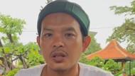 Napiter Imam Mulyana Bersyukur Mother of Satan Ditemukan di Ciremai
