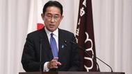Fumio Kishida Resmi Jadi PM Baru Jepang