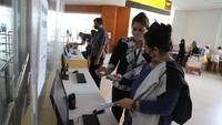 Turis 19 Negara Boleh ke Bali, Ini Aturan Masuk Bandara Ngurah Rai