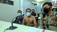 Jabar Hari Ini: Ustaz Wali di Sukabumi Buka Suara-2 Petani Tebu Tewas Dibacok