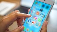 Ini Media Sosial Paling Digemari Remaja, Bukan Instagram