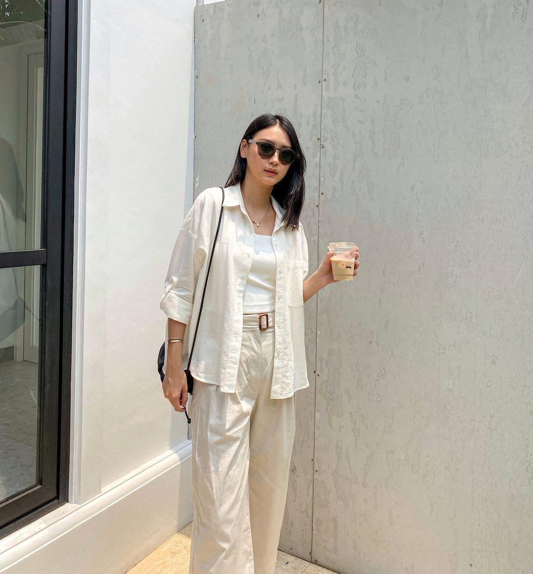 Brand Online Shop yang Jual Celana Keren